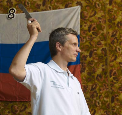 М. Седышев